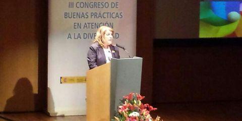 Pilar Arnaiz 2