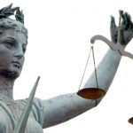 España: Discriminación legislativa y Trastornos del Espectro del Autismo
