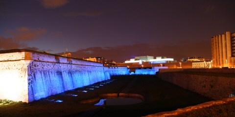 murallas ciudadela pamplona2