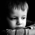 tristeza autismo