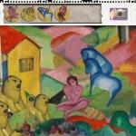 'El sueño', una app para potenciar la creatividad a través del arte