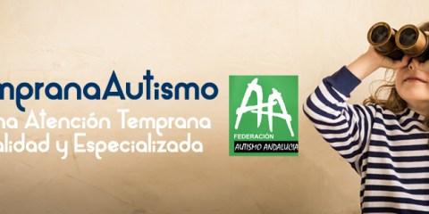 autismo andalucia atencion temprana