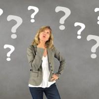 La imperiosa necesidad de diferenciar: Autismo y Asperger