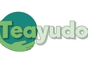 teayudo