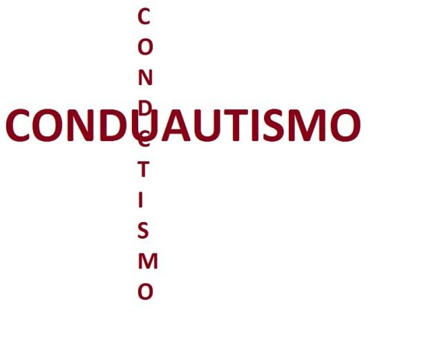 Autismo, conductismo y conduautismo. Por Mariano Almudévar.