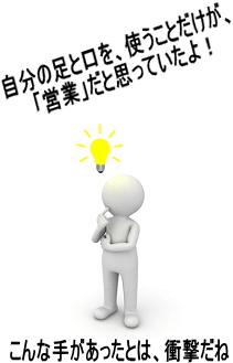 FAQ18