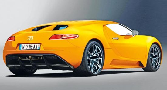 1600hp bugatti veyron ss successor does 0 62mph in 1 8. Black Bedroom Furniture Sets. Home Design Ideas