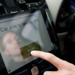 Oxford University iPhone controlled RobotCar 5