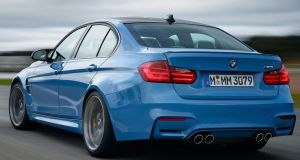 2015-bmw-m3-leaked-images_100449156_l