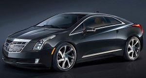 Cadillac ELR_2