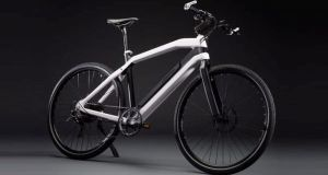 Zeitgeist City is perfect e-bike  (2)