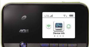 4g-lte-wi-fi-hotspot