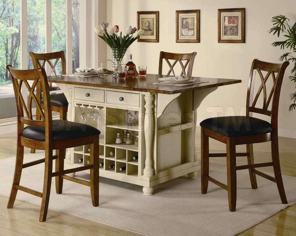 large island table for kitchen kitchen tables for sale Photo Gallery of the Island table for kitchen as the best way to gather the whole family together