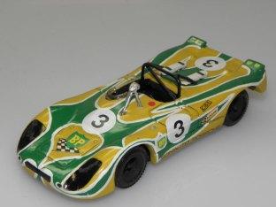 Modélisme Porsche