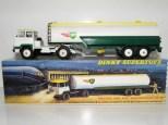 Dinky Toys Unic Esterel citerne Air BP