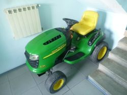 Small Of John Deere L120