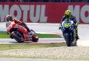 MotoGP™ llega al circuito con mayor historia
