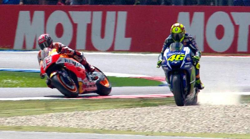 Assen-MotoGP