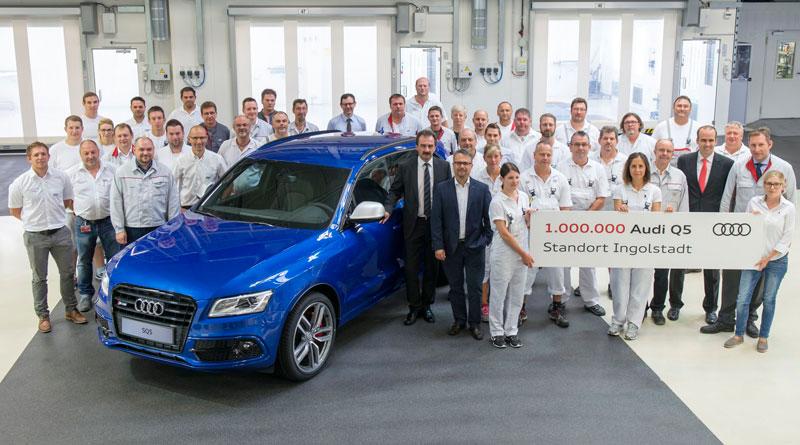 Audi-Q5-un-millon