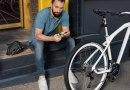 BMW presenta nuevo catálogo de bicicletas