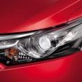 International, Toyota Vios 2013 Lampu Depan: Toyota Vios 2013 Akhirnya Diluncurkan di Thailand