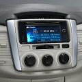 Mobil Baru, Toyota Kijang Innova 2013 Audio Tipe G: Nih Gambar High Resolution Foto Kijang Innova Facelift 2013