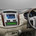 Mobil Baru, Toyota Kijang Innova 2013 Dashboard Tipe V: Nih Gambar High Resolution Foto Kijang Innova Facelift 2013