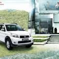 Mobil Baru, Toyota Rush TRD Sportivo: Inikah Body Kit Toyota Rush TRD Sportivo Indonesia 2013?
