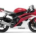 Motor Baru, Yamaha R6 Merah: Yamaha R6 Disinyalir Akan Hadir di Indonesia