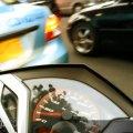 Honda, Video Review Honda Vario Techno 125 PGM FI 2013: Review Honda Vario Techno 125 PGM-FI [with Video]