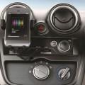 Datsun, Datsun GO   Panca Radio: Ini Dia Tipe dan Harga Datsun GO + Panca