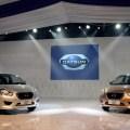 Datsun, Datsun GO  Panca Silver Dan Bronze: Akhirnya Datsun GO+ Panca Resmi Mengaspal!