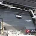 Chevrolet, Chevrolet Captiva Facelift Turbodiesel: First Impression Review 2015 Chevrolet Captiva AWD Facelift