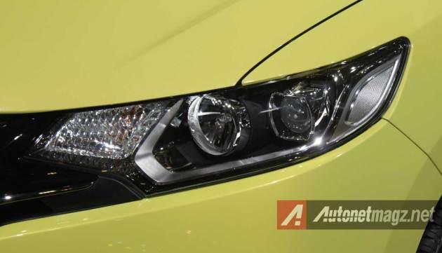 Lampu-Honda-Jazz-Baru-RS