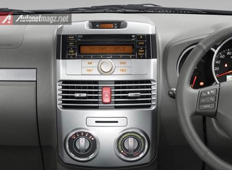 Audio-Toyota-Rush