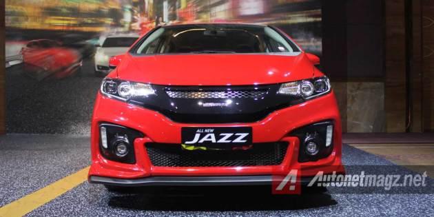 Honda-Jazz-Mugen-Versi-Indonesia