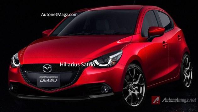 MazdaSpeed-2