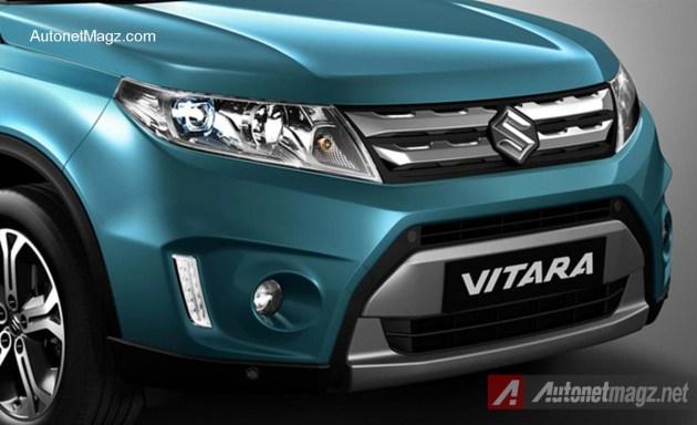 Suzuki-Vitara-2015
