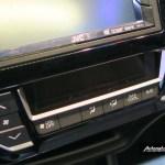 Berita, Honda Brio Rs Ac Digital: First Impression Review Honda Brio RS 2016