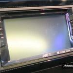 Berita, Honda Brio Rs Head Unit: First Impression Review Honda Brio RS 2016