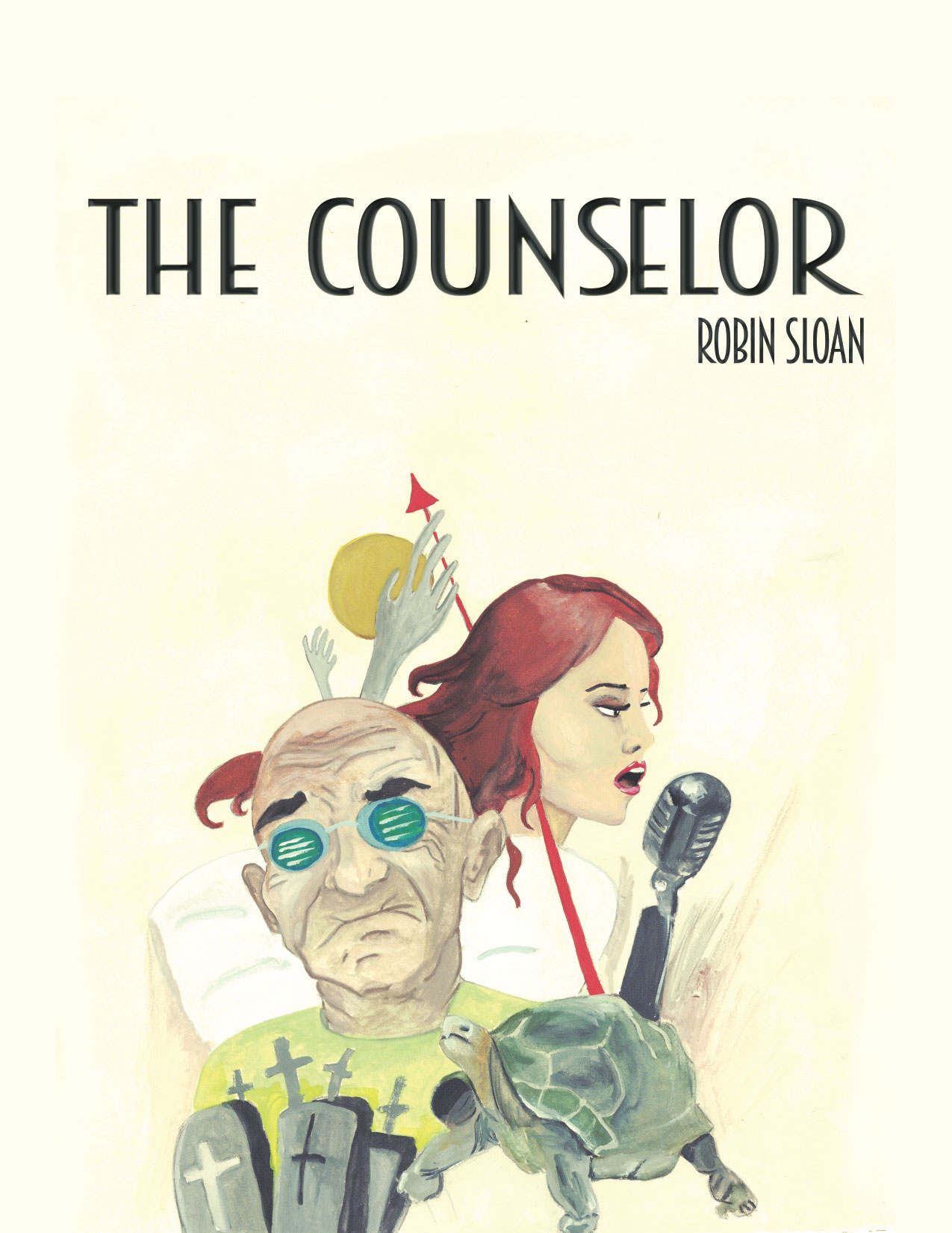 counselor-03-18_cover