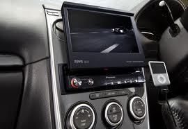 Guide d'achat autoradio – Les fonctions avancées