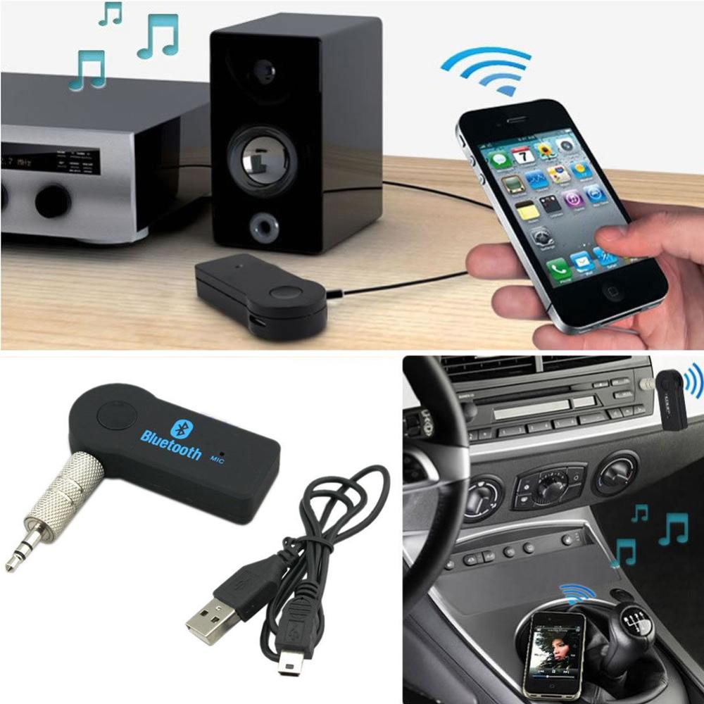 5 astuces pour couter la musique de son smartphone en voiture autoradio gps. Black Bedroom Furniture Sets. Home Design Ideas
