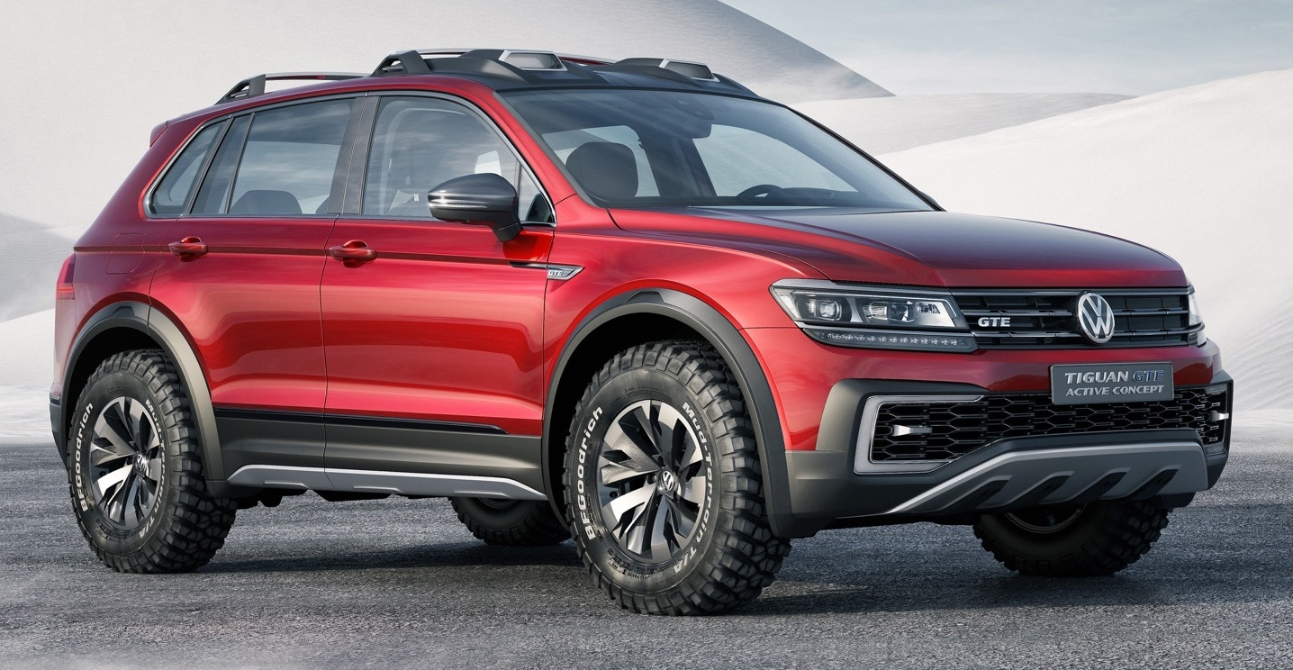 VW.com | Official Home of Volkswagen Cars & SUVs