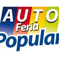 Autoferia Popular 2013