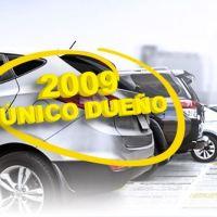 Banco Popular ofrece financiamiento de vehiculos usados con tasa fija