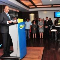 Se inaugara Expomóvil Banreservas 2014 con tasa desde 7.73%