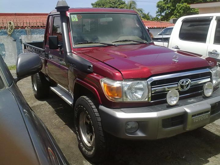 Carros Baratos Laredo Tx Html Autos Post
