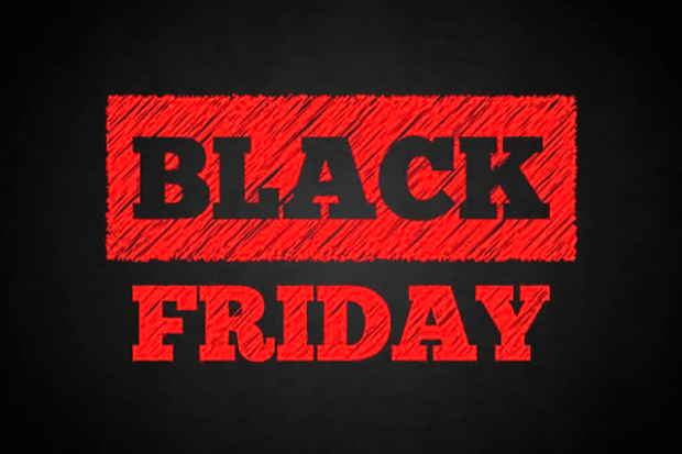 black friday carros chegam com desconto de at 10 mil reais autos novos. Black Bedroom Furniture Sets. Home Design Ideas
