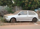 Volkswagen Gol (39)